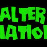 alter-nation live