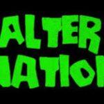 alter-nation live