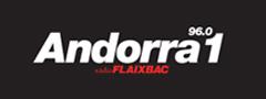 Andorra 1 Live