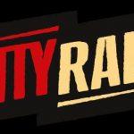 Live anty-radio onlibe
