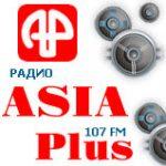 Asia Plus Radio live