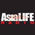 AsiaLIFE Radio live