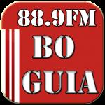 BO GUIA FM live