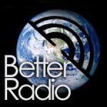 Better Radio live online