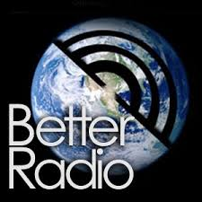 Better Radio live online