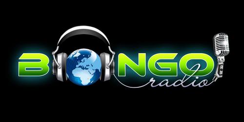 Bongo Radio live