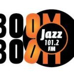 Boom Boom Radio live