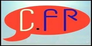 CFR Radio live