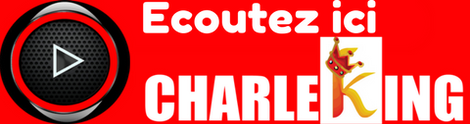 Charleking Radio live
