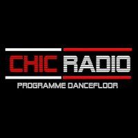 Chic Radio live online