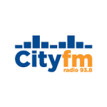 City FM live