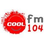 cool-fm-104 live
