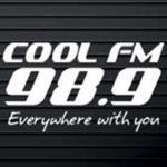 Cool FM 98.9 live