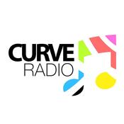 Curve Radio live