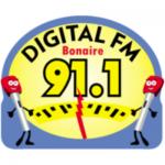 digital-91-1-fm live