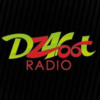 Dz4Foot Radio live