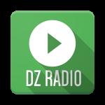 Dzairna DZ Radio live
