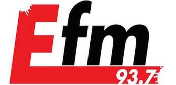 E FM Tanzania live