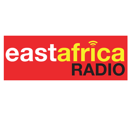 East Africa Radio live