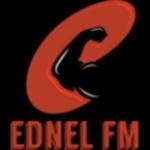 Ednel FM live
