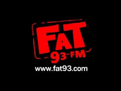 FAT93 live