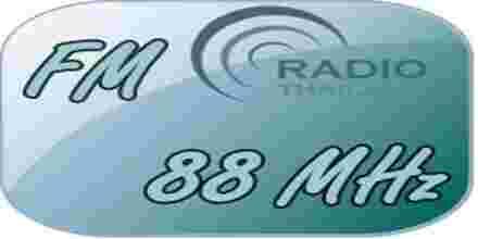 FM 88 live