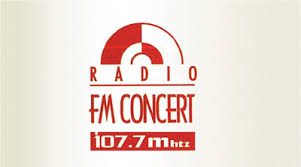 fm-concert live