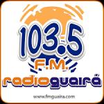 fm-guaira live