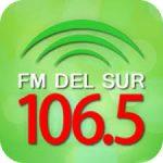 fm-del-sur live