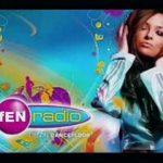 Fen Radio live