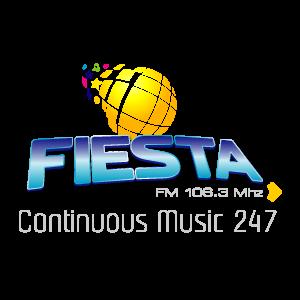 fiesta-fm live online