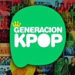 generacion-kpop live