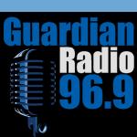 Guardian Radio live