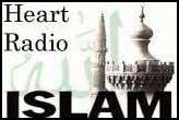 Heart Radio Islam live