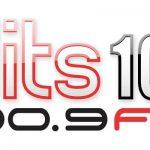 Hits 100 FM