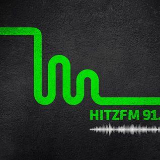 Hitz FM 91.9 live