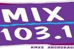 KMXS FM Live Online