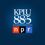 KPLU FM live