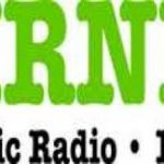 KRNN FM live