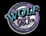 KWLF FM live