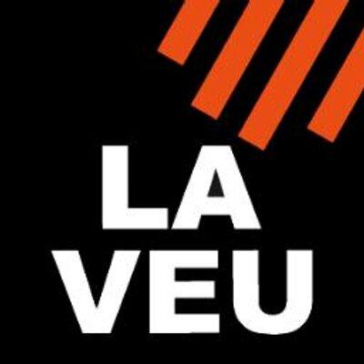 La Veu live