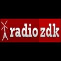 Liberty Radio ZDKR live