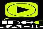 Linea Radio live