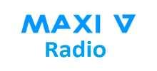 Maxi V Radio live