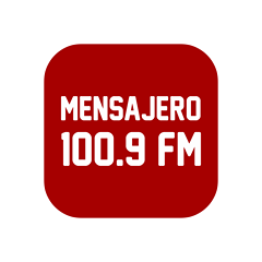 mensajero-fm Live online