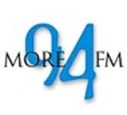 Live More 94 FM Online