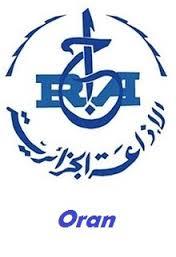Oran FM live