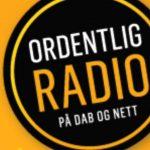 ordentlig-radio live