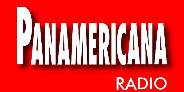panamericana-radio live