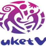 Phuket Vibe live